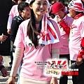 20130106_三立愛台客_7649