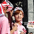 20130106_三立愛台客_7680