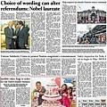 20130401_chinapost_英文中國郵報