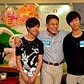 20110414_HK_Easter_INV_123.jpg