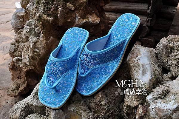 200909_繡鞋意匠_13.JPG