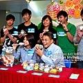 20110414_HK_Easter_INV_091.jpg