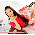 20100804_Girl&Flower_032.JPG