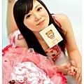 20100804_Girl&Flower_142.JPG