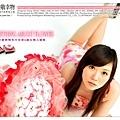 20100804_Girl&Flower_097.JPG