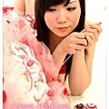 20100804_Girl&Flower_037.JPG