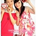 20100804_Girl&Flower_207.JPG