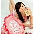 20100804_Girl&Flower_075.JPG