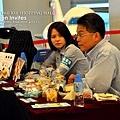 20110414_HK_Easter_INV_079.jpg