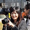 20110127_CLCSM_075.JPG