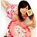 20100804_Girl&Flower_063.JPG