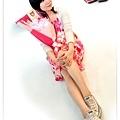 20100804_Girl&Flower_003.JPG