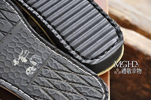 200909_繡鞋意匠_25.JPG