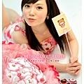 20100804_Girl&Flower_122.JPG