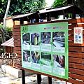 20090831_南風松作品_27.JPG