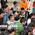 20110330_飛行計畫虎尾兒童節活動_046.JPG