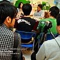 20110414_HK_Easter_INV_084.jpg