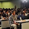 20101016_IFPA_08.JPG