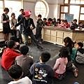 20110330_飛行計畫虎尾兒童節活動_071.JPG