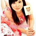 20100804_Girl&Flower_053.JPG