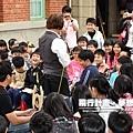 20110330_飛行計畫虎尾兒童節活動_014.JPG