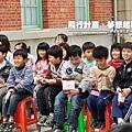 20110330_飛行計畫虎尾兒童節活動_064.JPG
