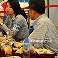 20110414_HK_Easter_INV_080.jpg