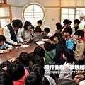 20110330_飛行計畫虎尾兒童節活動_079.JPG
