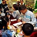 20110414_HK_Easter_INV_109.jpg