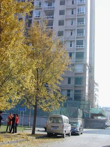 20041204_成都札記-宿舍小巷_02.jpg