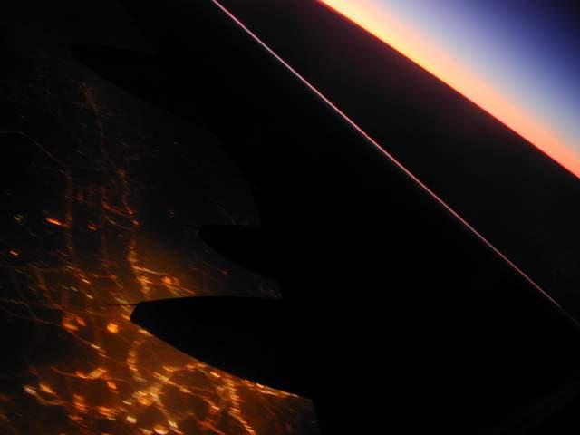 20050414_乍見孤單的天空美景_02.jpg