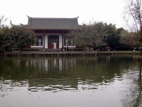 20050131_望江樓小拾_04.jpg