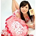 20100804_Girl&Flower_114.JPG
