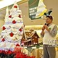 20091202_event_12.JPG