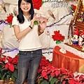 20091202_TaMi_08.JPG