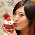 20091202_TaMi_11.JPG