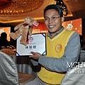 20091203_MVP_29.JPG