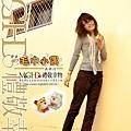 20100119_TD5212_model_06.JPG