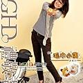 20100119_TD5212_model_32.JPG
