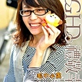 20100119_TD5212_model_65.JPG