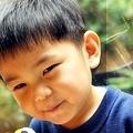 20100128_小寶與毛巾小偶05.JPG