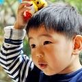 20100128_小寶與毛巾小偶11.JPG