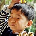 20100128_小寶與毛巾小偶12.JPG