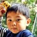 20100128_小寶與毛巾小偶13.JPG
