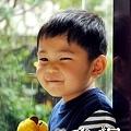 20100128_小寶與毛巾小偶22.JPG