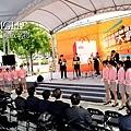 20100424_MIT活動_36.JPG