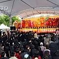 20100424_MIT活動_48.JPG