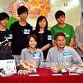 20110414_HK_Easter_INV_086.jpg