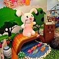 20110414_HK_Easter_INV_052.jpg