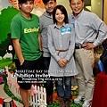 20110414_HK_Easter_INV_128.jpg